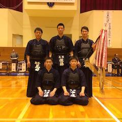 新着情報 « 島根県剣道連盟
